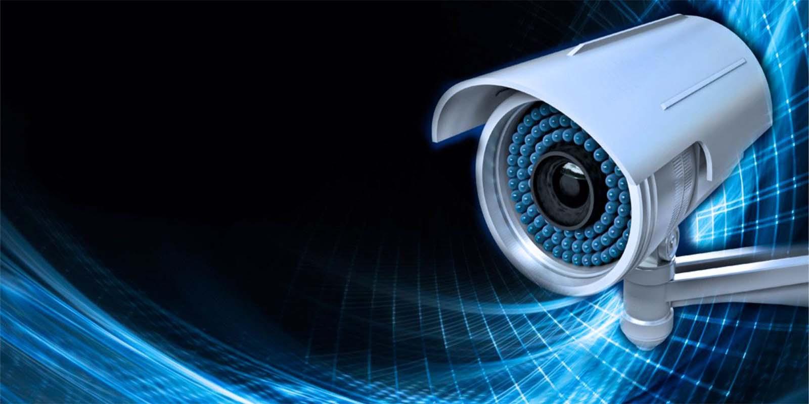 سیستم های امنیتی و هوشمند